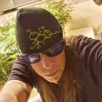 Subcool, the Weed Nerd, Releases Powerful New Marijuana Strains