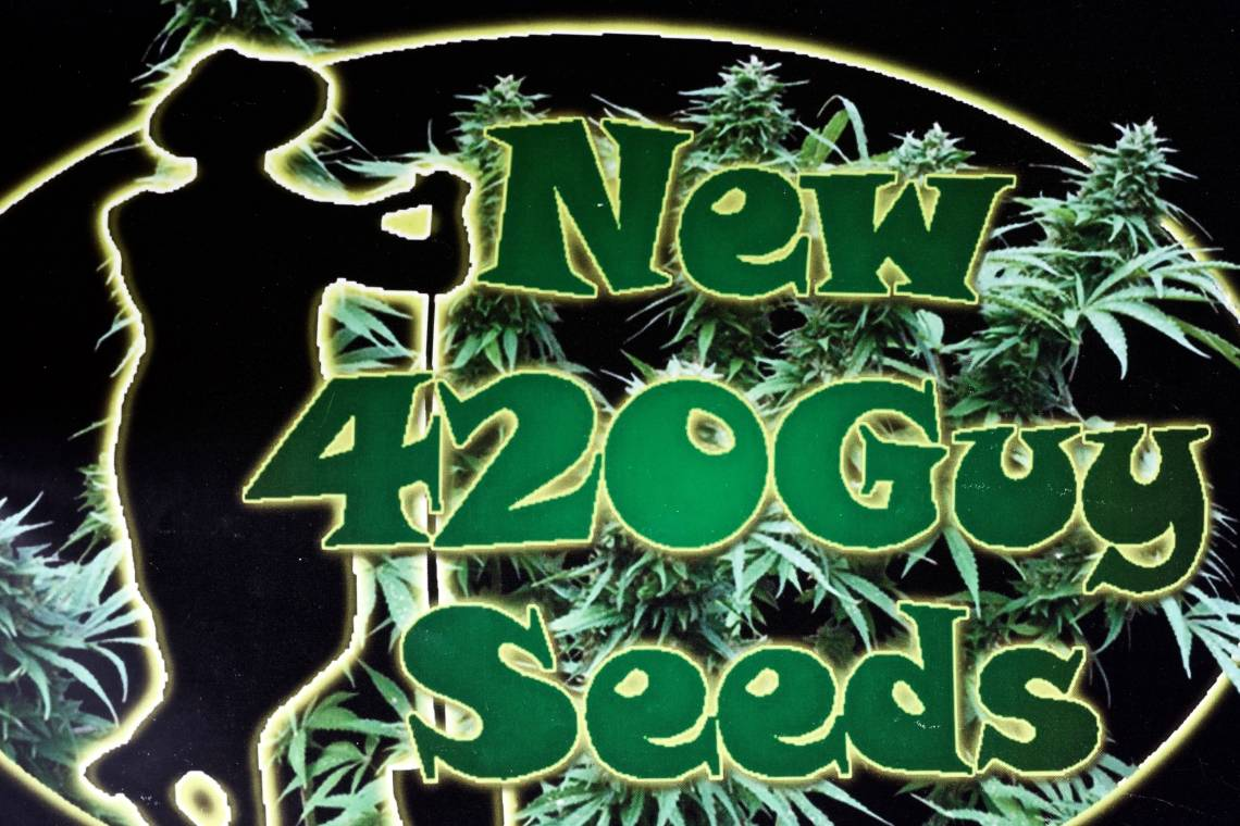 420secondary.jpg